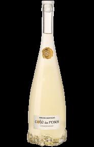 Жерар Бертран Кот Де Роз Шардоне / Gerard Bertrand Cote des Roses Chardonnay