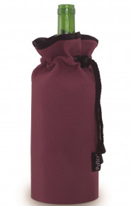 Охладител Pulltex Wine bag grape / Cooler Pulltex Wine bag grape 107816