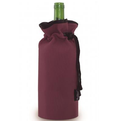 Охладител Pulltex Wine bag grape / Cooler Pulltex Wine bag grape 107816