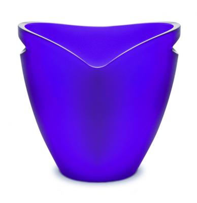 Шампаниера Pulltex лилава / Champagne Pulltex purple 107626