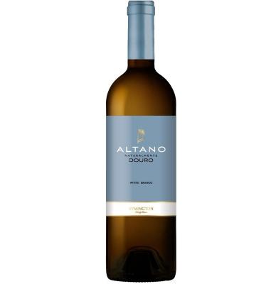 Алтано Дуро Бяло / Altano Douro White