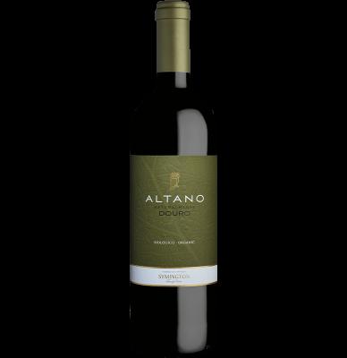 Алтано Дуро Органик / Altano Douro Organic