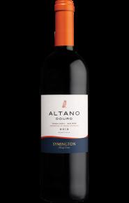Алтано Дуро Червено / Altano Douro Red