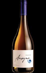 Амайна Шардоне / Amayna Chardonnay