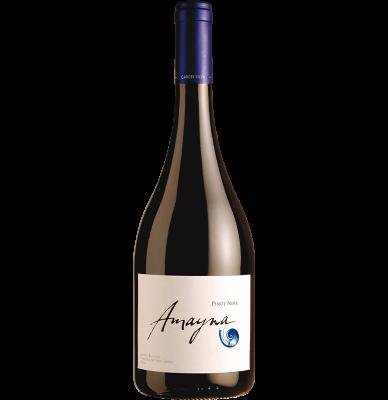 Амайна Пино Ноар / Amayna Pinot Noir