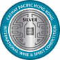 Cathay Pacific Hong Kong International Wine and Spirits competition