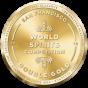 Златен медал