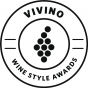 Wine Style Award