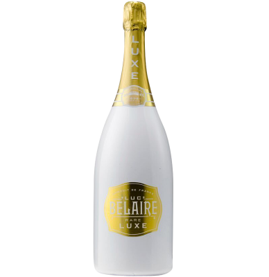 Белеър Лукс Магнум / Belaire Luxe Magnum