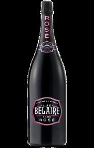 Белеър Розе Магнум / Belaire Rose Magnum