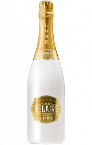 Белеър Лукс / Belaire Luxe