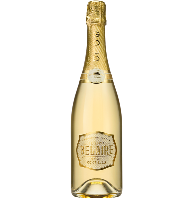 Белеър Голд / Belaire Gold
