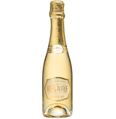 Белеър Голд / Belaire Gold