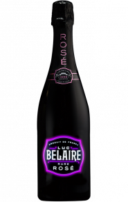 Белеър Розе Фантом / Belaire Rose Fantome