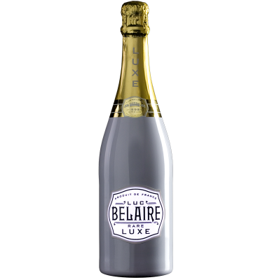 Белеър Лукс Фантом / Belaire Luxe Fantome