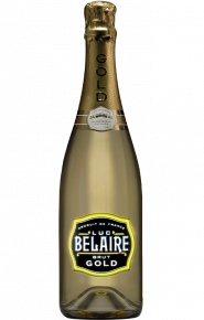 Белеър Голд Фантом / Belaire Gold Fantome