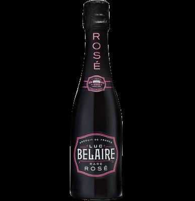 Белеър Розе / Belaire Rose