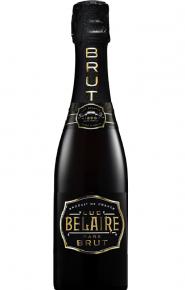 Белеър Брут / Belaire Brut