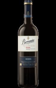 Берония Риоха Резерва / Beronia Rioja Reserva