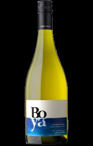 Боя Шардоне / Boya Chardonnay