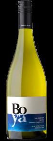 Боя Совиньон Блан / Boya Sauvignon Blanc