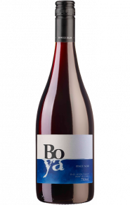 Боя Пино Ноар / Boya Pinot Noir