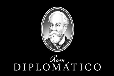 Дипломатико (Diplomatico)
