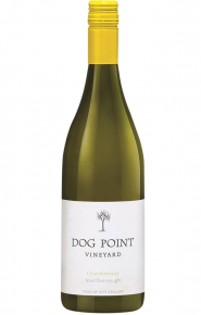 Дог Пойнт Вайнярд Шардоне / Dog Point Vineyard Chardonnay