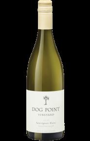 Дог Пойнт Вайнярд Совиньон Блан / Dog Point Vineyard Sauvignon Blanc