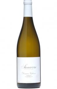 Домейн Вешрон Сансер Блан AOC / Domaine Vacheron Sancerre Blanc AOC