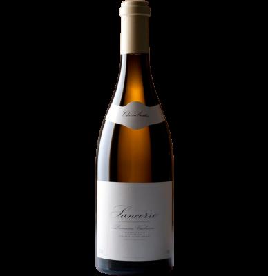 Домейн Вешрон Сансер Блан Шомбрет / Domaine Vacheron Sancerre Blanc Chambrates
