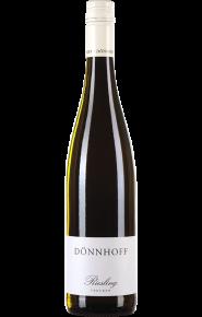 Донхоф Донхоф Драй / Donnhoff Donnhoff dry