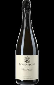 Донхоф Пино Брут / Donnhoff Pinot Brut