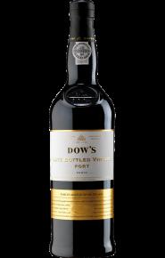 Даус Порт LBV / Dow's LBV Port