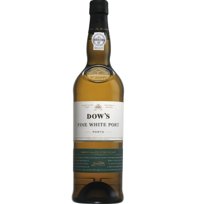Даус Файн Бял Порт / Dow's Fine White Port