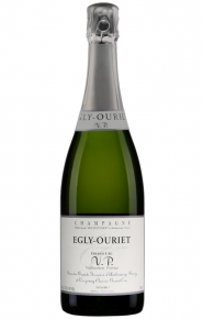 Егли Урие Гранд Кру Екстра Брут VP / Egly-Ouriet Grand Cru Extra Brut VP