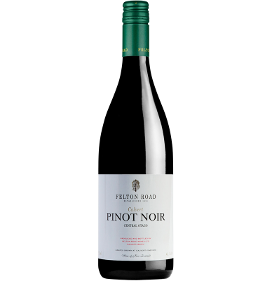 Фелтън Роуд Пино Ноар Калверт / Felton Road Pinot Noir Calvert