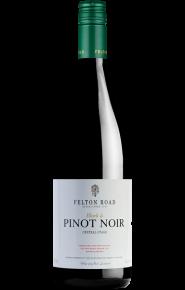 Фелтън Роуд Пино Ноар Блок 5 / Felton Road Pinot Noir Block 5