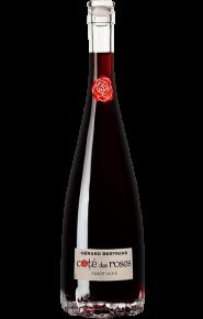 Жерар Бертран Кот Де Роз Пино Ноар / Gerard Bertrand Cote des Roses Pinot Noir