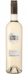 Жерар Бертран Екстра Блан / Gerard Bertrand Extra Blanc