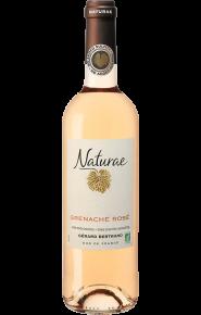 Жерар Бертран IGP Натурае Гренаш Розе / Gerard Bertrand Naturae IGP Grenache Rose