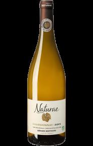 Жерар Бертран IGP Натурае Шардоне / Gerard Bertrand Naturae IGP Chardonnay