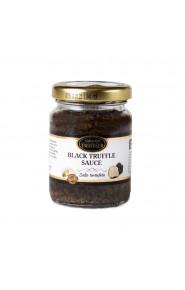 Паста с черен трюфел / Pasta with black truffle