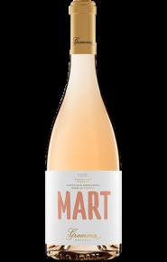 Грамона Март Розе / Gramona Mart Rose