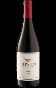 Хермон Червено / Hermon Red
