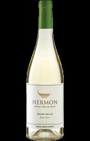 Хермон Бяло / Hermon White