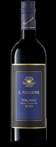 Ил Поджоне Росо Тоскана / Il Poggione Rosso Toscana