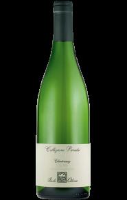 Изоле е Олена Колеционе Де Марчи Шардоне / Isole e Olena Collezione De Marchi Chardonnay