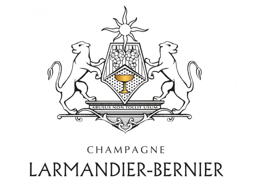 Шампан Лармандие-Берние (Champagne Larmandier-Bernier)