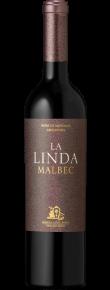 Луиджи Боска Ла Линда Малбек / Luigi Bosca La Linda Malbec